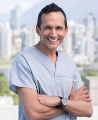 dr-hameed